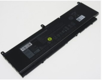 Dell precision 7550 11.4V 95Wh laptop battery