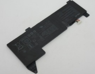 Asus b31n1723 11.4V 48Wh laptop battery