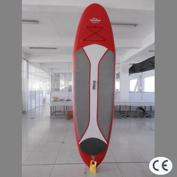 Hot promotion Inflatable SUPboards, stand up paddle board