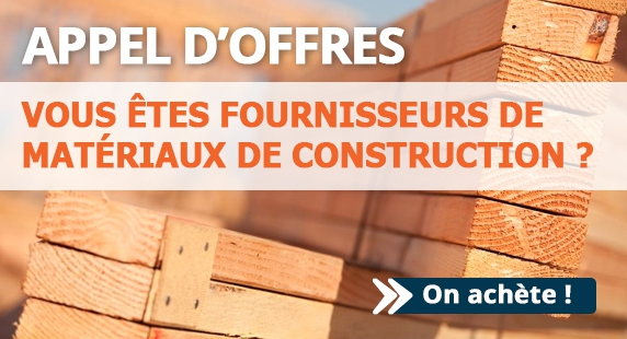appel-d-offres-chantier-de-construction-macouria