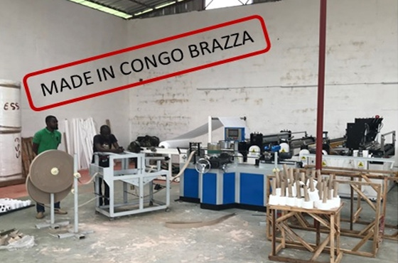 unite-de-production-de-papier-toilette-en-fonction-au-congo